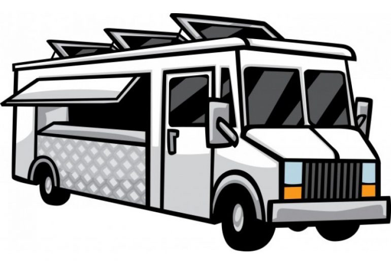 Quels sont les food trucks de valence for Food truck bar le duc