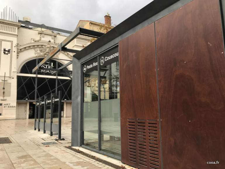Valence Restaurant Ouvert Samedi  Novembre