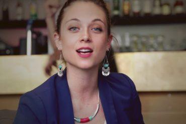 Le Café Bancel
