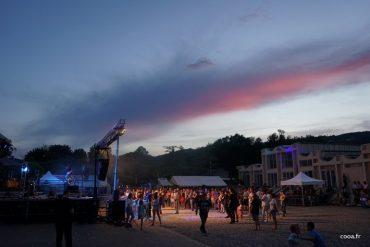 Déclic Radio se paye un festival