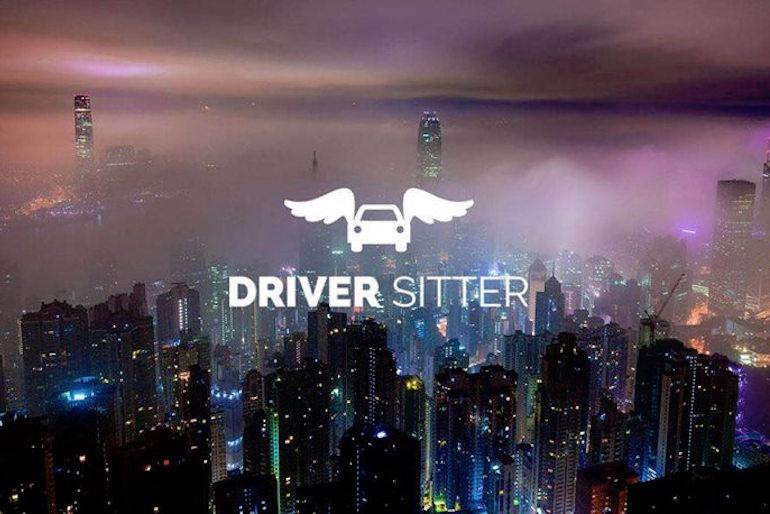 Driver Sitter, le transporteur VTC Valentinois a enfin son application