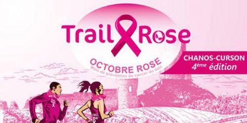 Trail Rose 2019