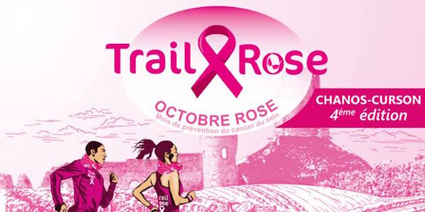 Trail Calendrier 2019.Trail Rose 2019 Cooa