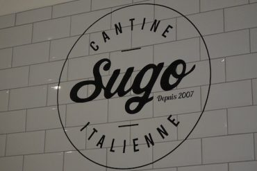 Le Sugo