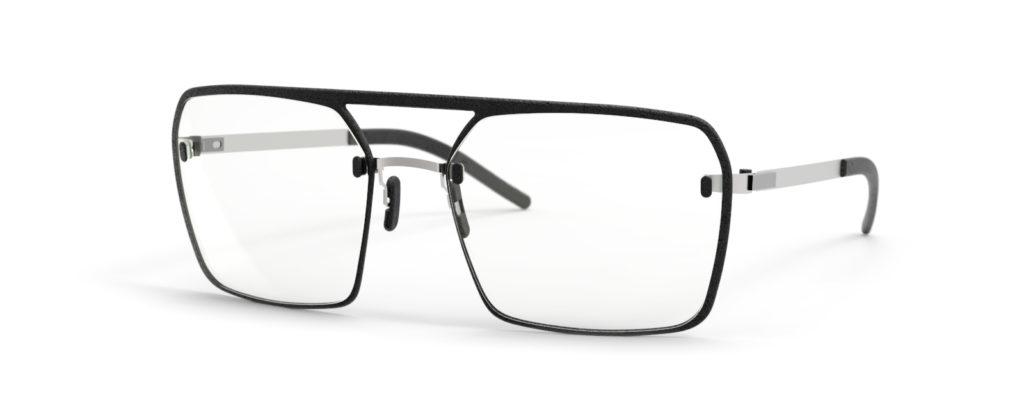 Les lunettes Götti ne manquent pas de créativité