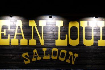 Jean Louis Le Saloon