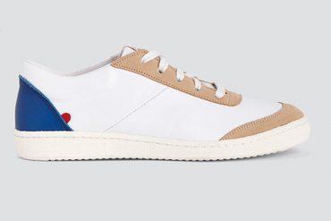 3 nouveaux coloris pour la sneaker 902 de 1083