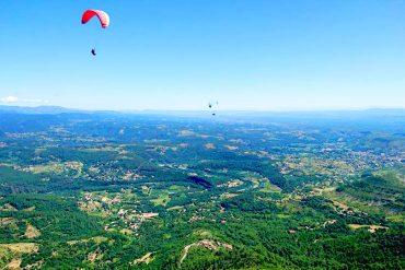 Faites le plein d'idées d'activités en Drôme et en Ardèche !