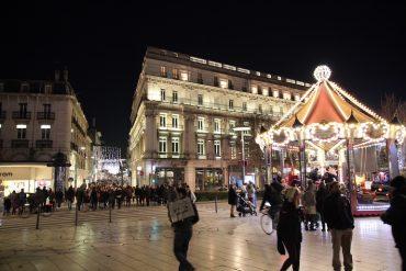 Valence N° 1 des villes de taille moyenne pour la 3e année consécutive