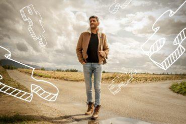 Un single positif qui annonce le nouvel album de Mikael Ferreira