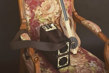 Enkore, des amplis pour la musique, fabriqué en Drôme